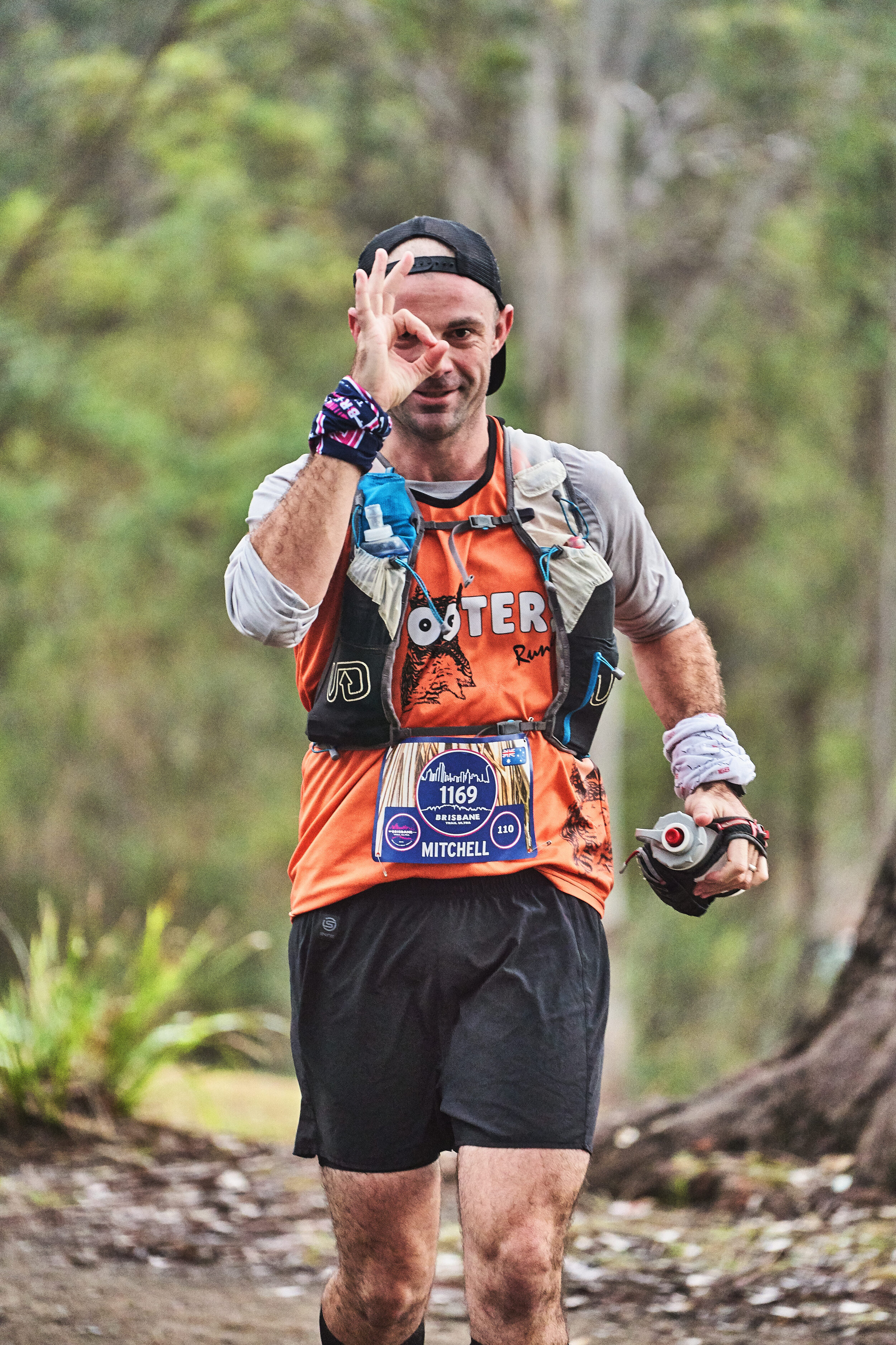Mitchell 110km Brisbane Trail Ultra O'kay.jpg