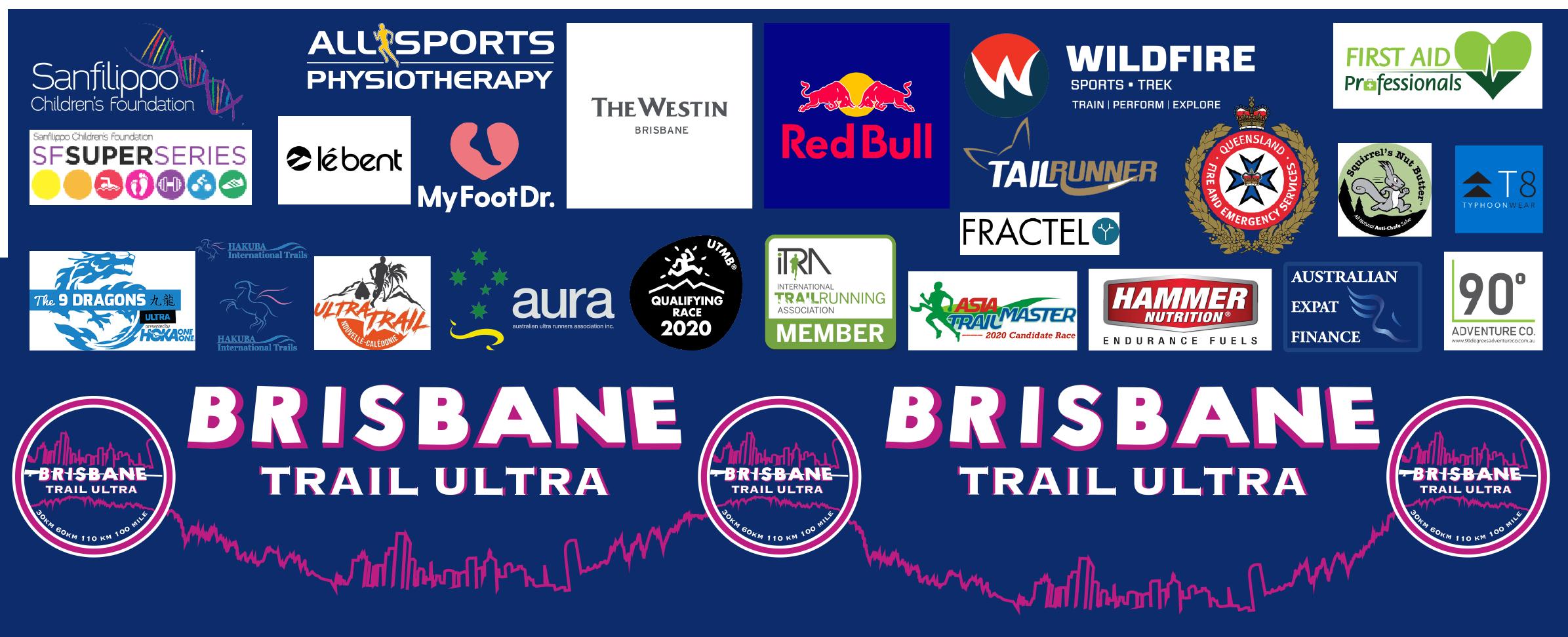 Brisbane Trail Ultra Email Sponsors.png