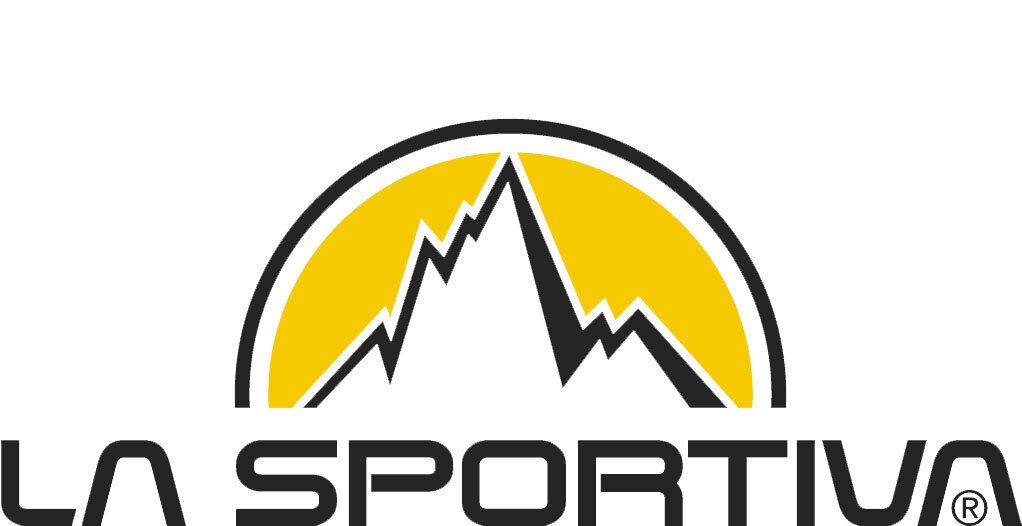 La Sportiva, Brisbane Trail Ultra Official Shoe Sponsor.