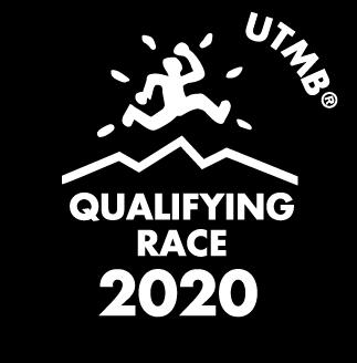 Brisbane Trail Ultra UTMB Qualfying Event.png