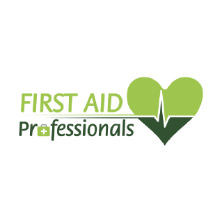 First Aid Professionals 5.2cm.png