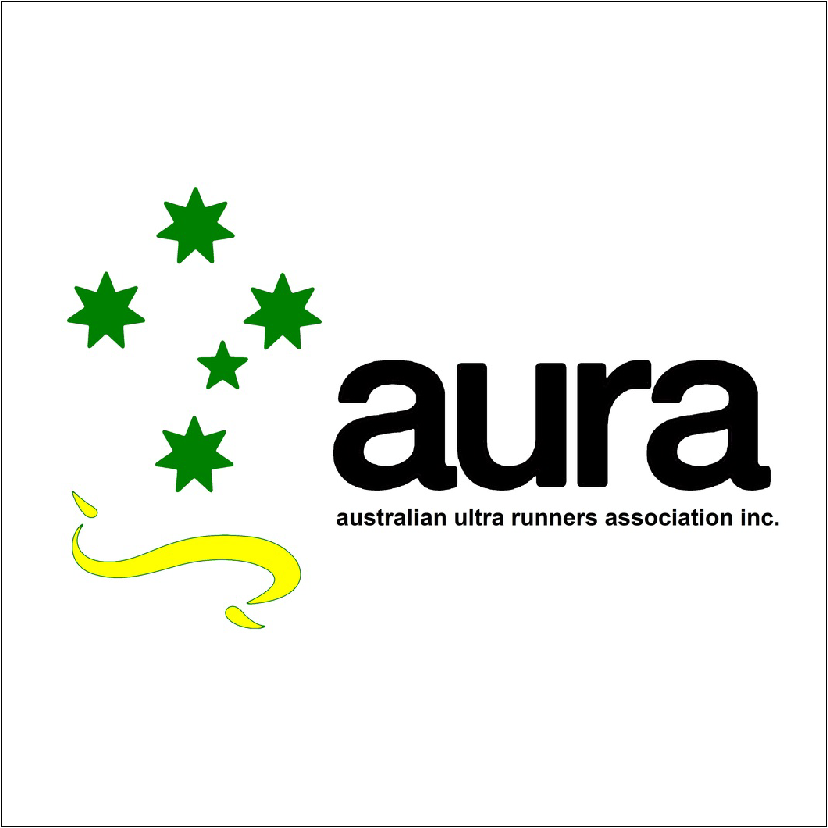 Aura+logo Square.png