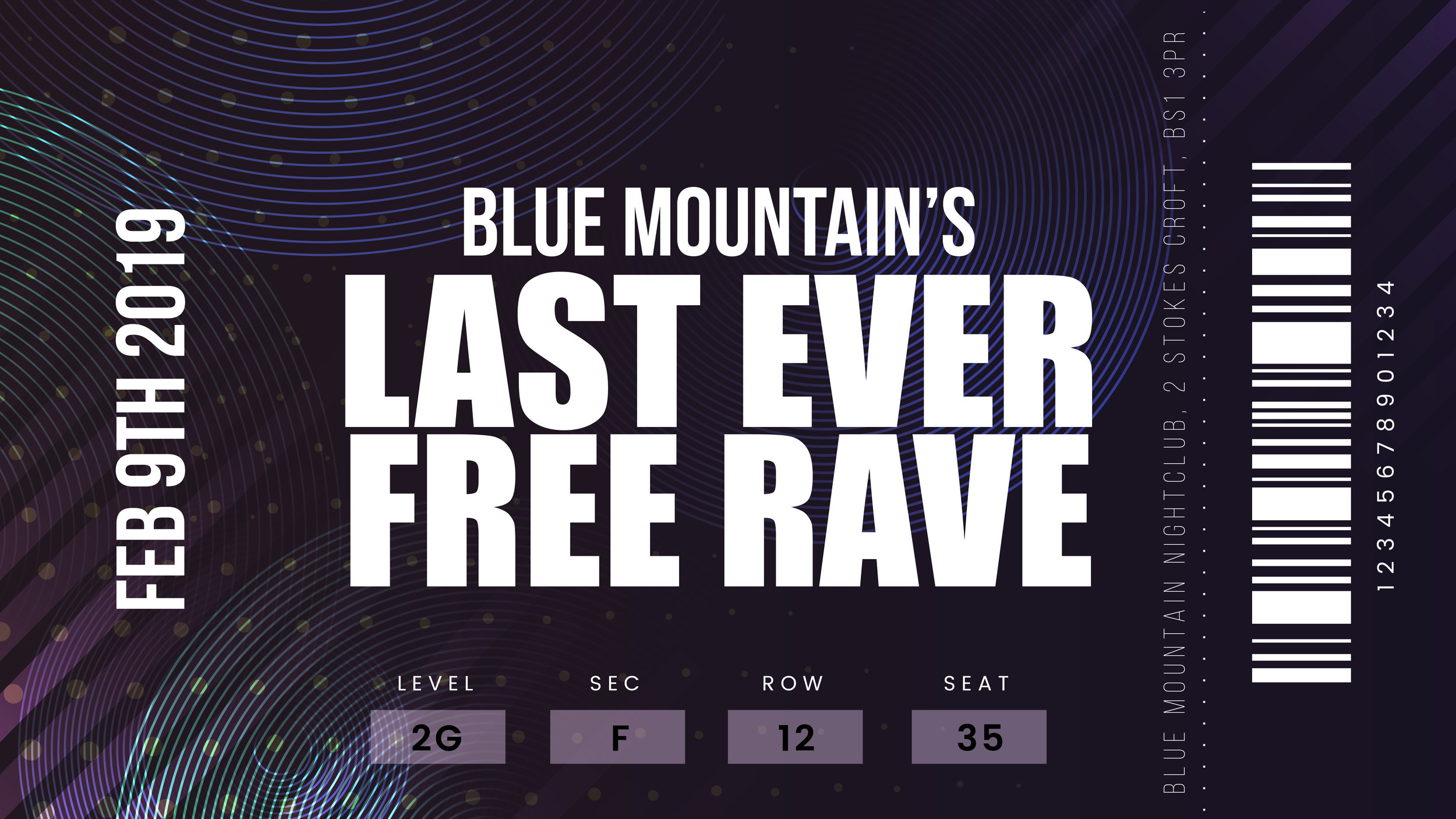 BM FREE RAVE ART 3-01.jpg