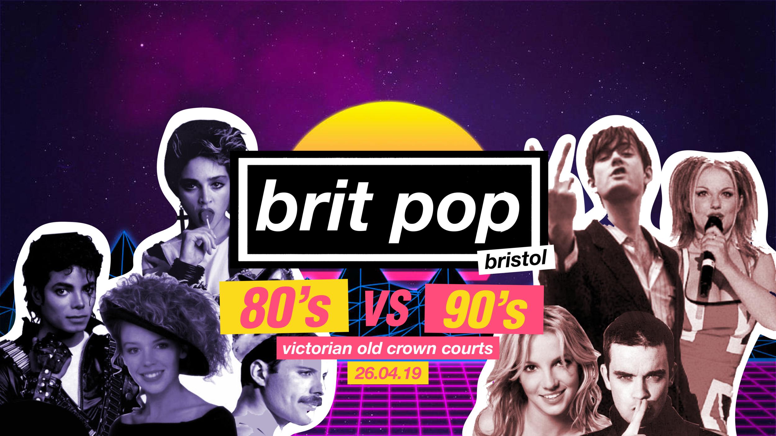 brit pop 80s 90s-01.png