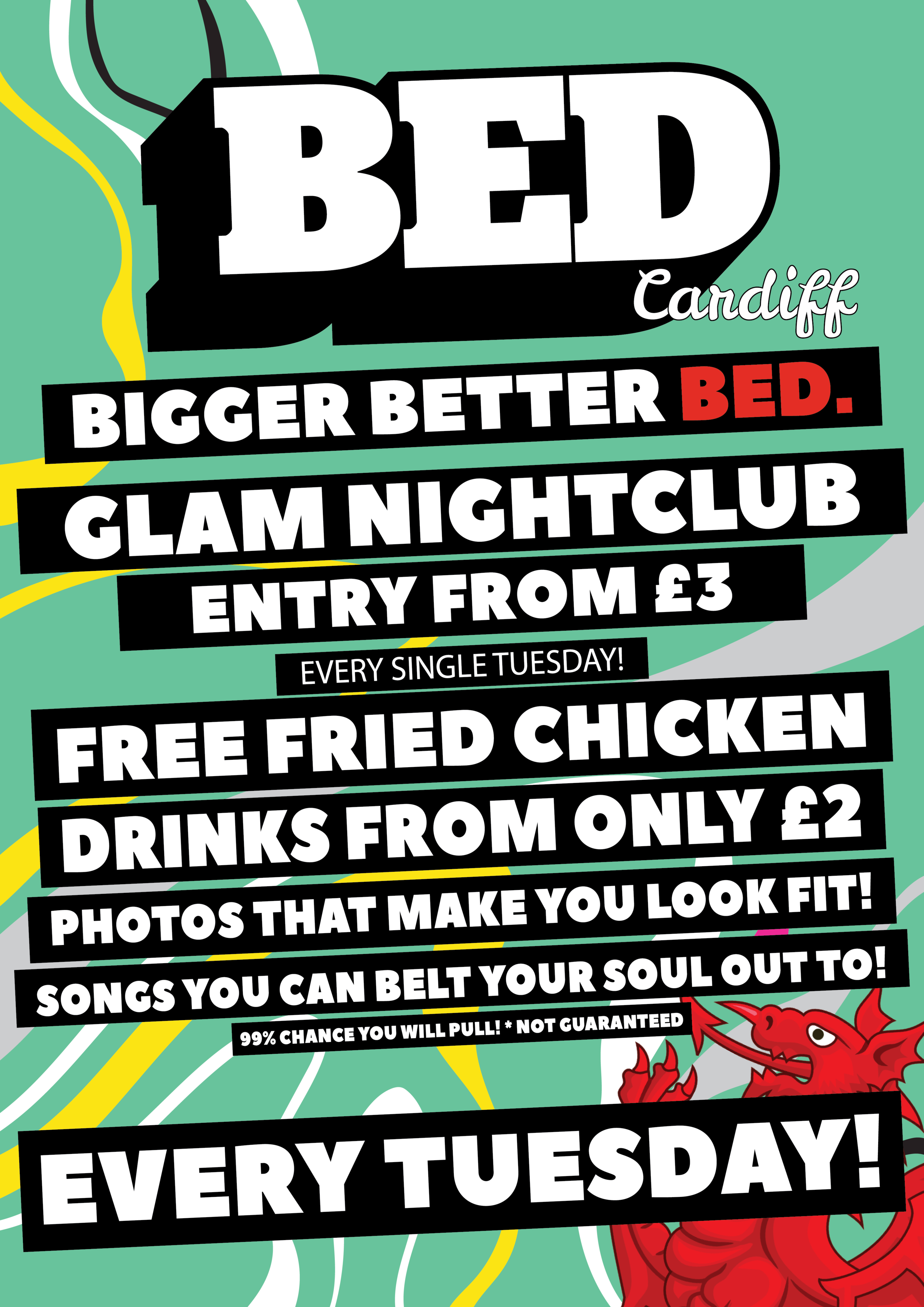 CARDIFF BED POSTER-01.png