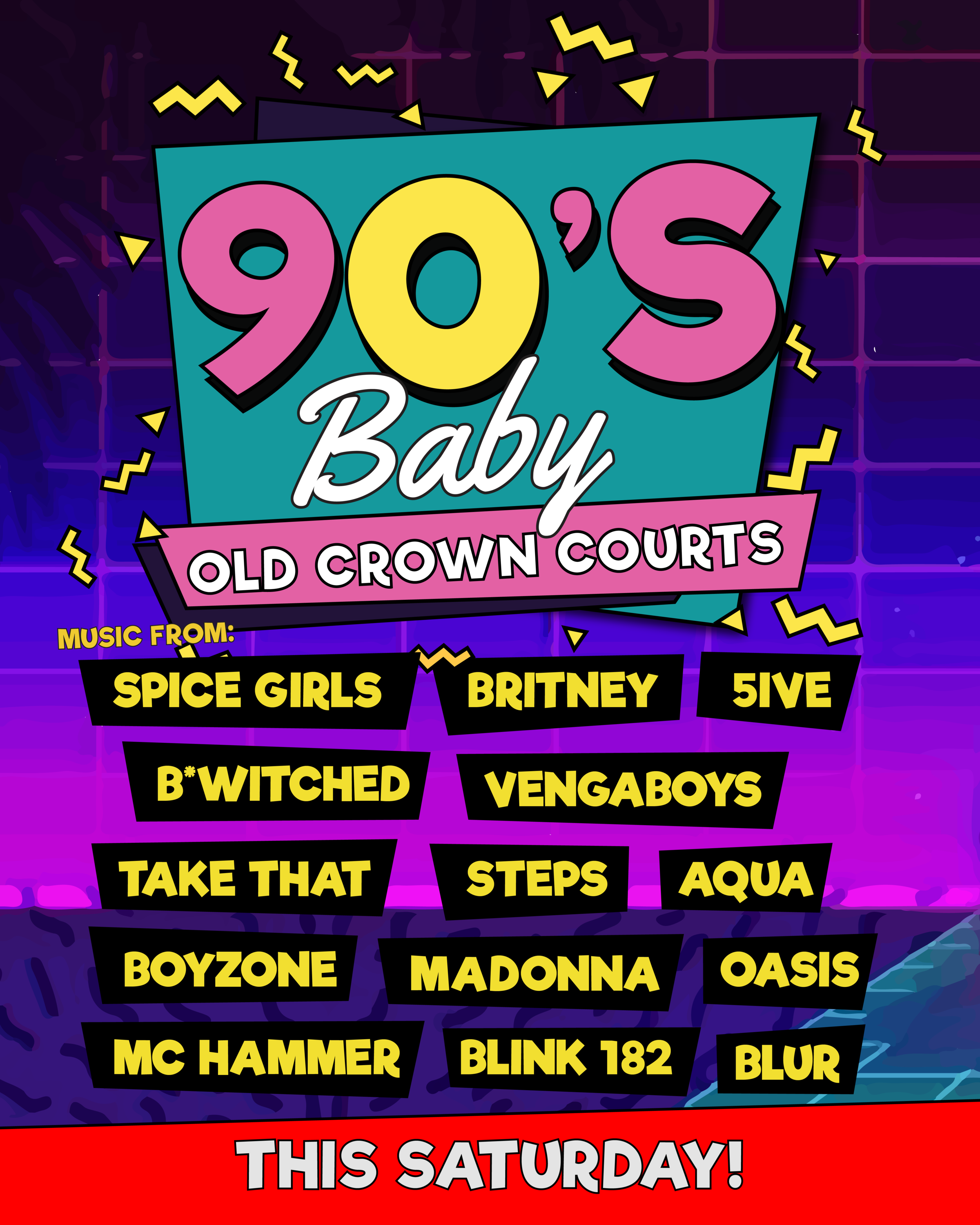 90s poster insta-01.png