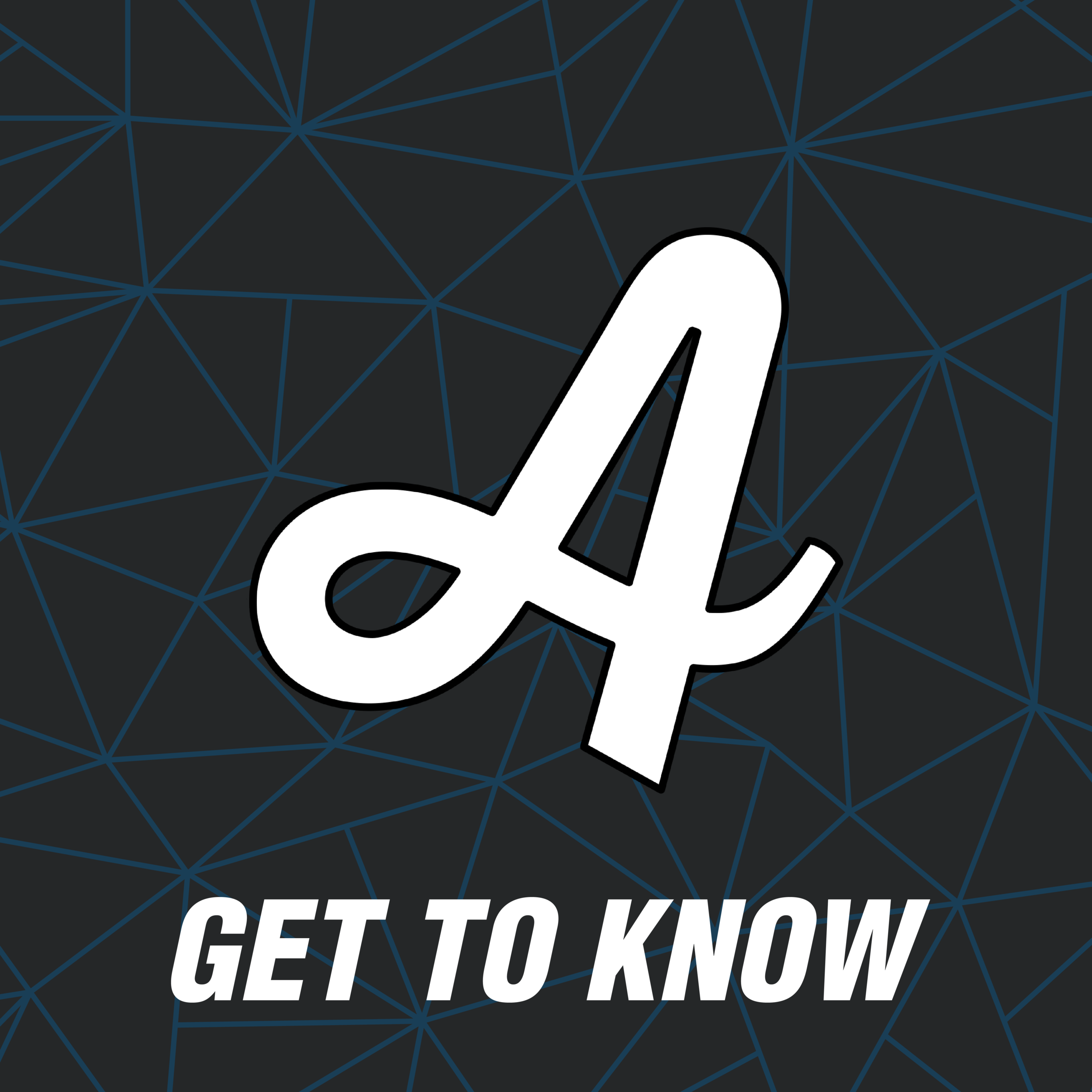 ANNECY GET TO KNOW-01.png
