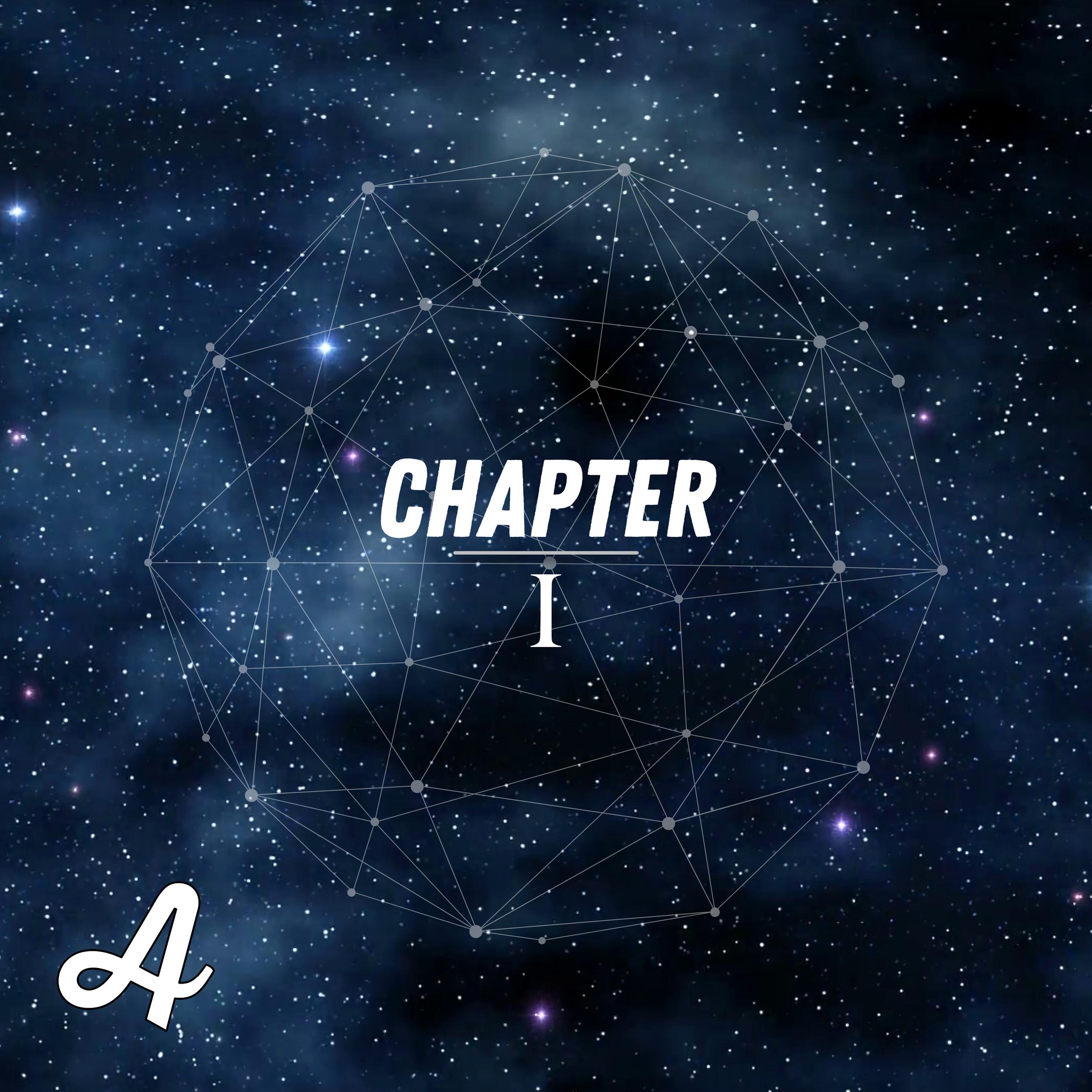 Chapter - %22I%22 Artwork.png