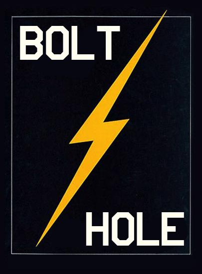 bolthole_logo.jpg