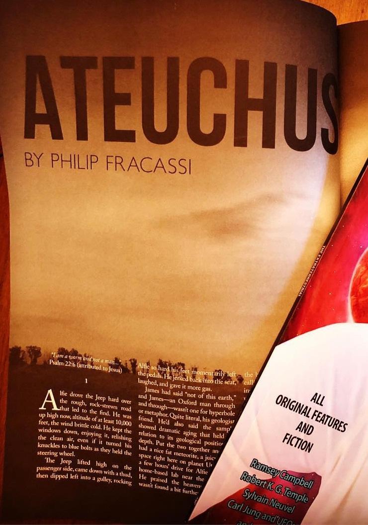 Ateuchus-page-1.jpg