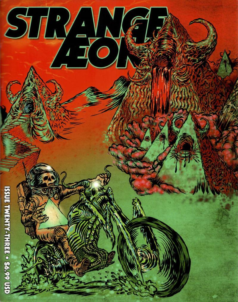 strange-aeons-23-cover.jpg