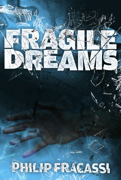 front_cover_image_fragile_dreams-423x628.jpg