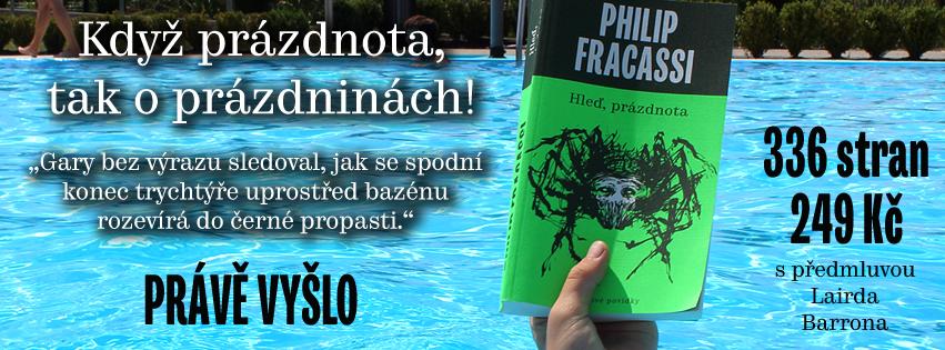 czech-btv-ad.png