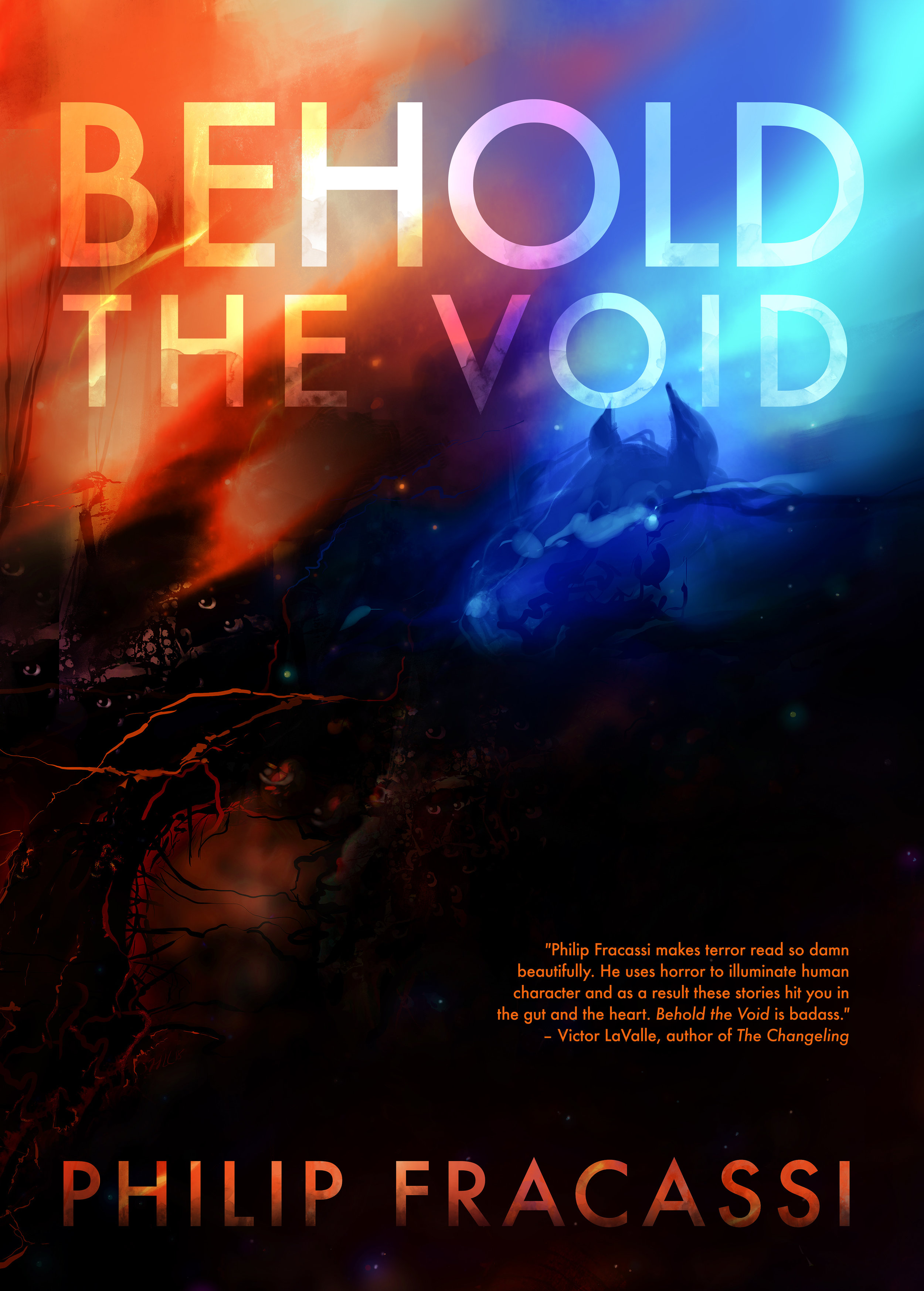 Behold the Void Cover Image.jpg