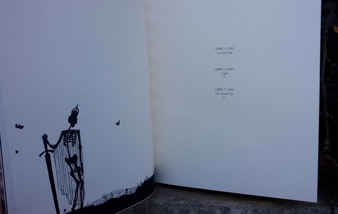 shiloh-title-page.jpg