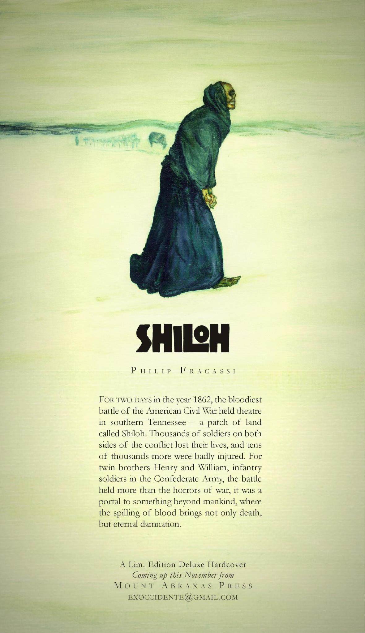 shiloh-adv.jpg