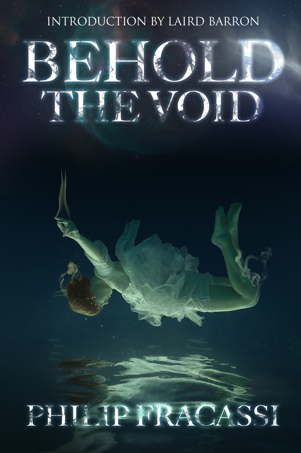 front_cover_image_behold_the_void1.jpg