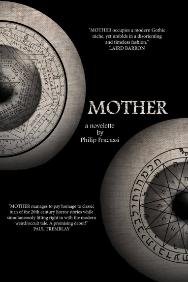 philip-fracassi-mother.jpg