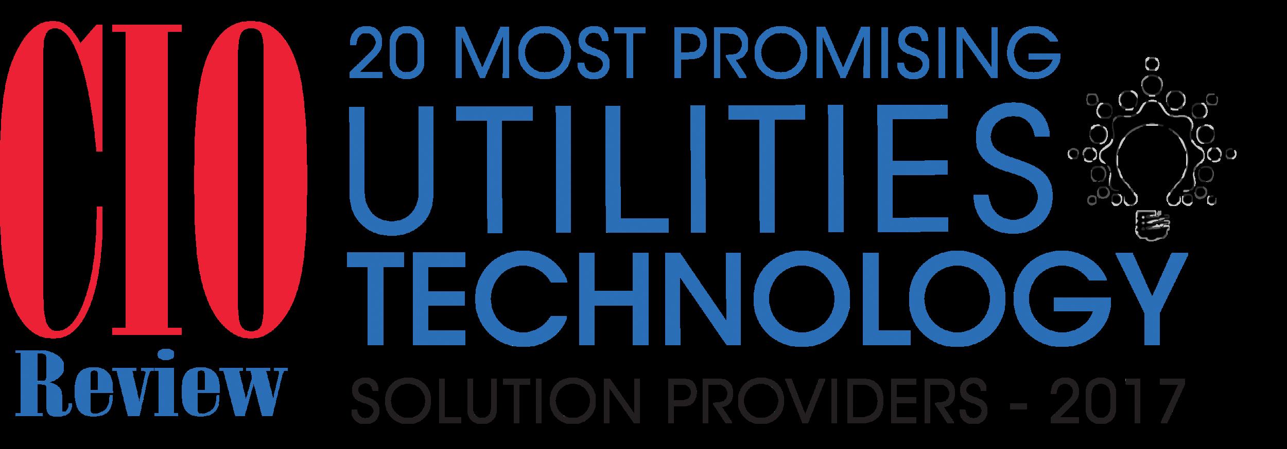 CIO_utilities_logo.png