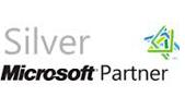 microsoft_silver.png