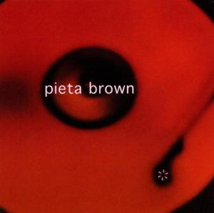 Pieta Brown (2002)