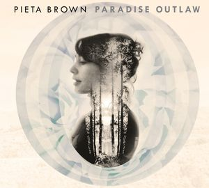 Paradise Outlaw (2014)