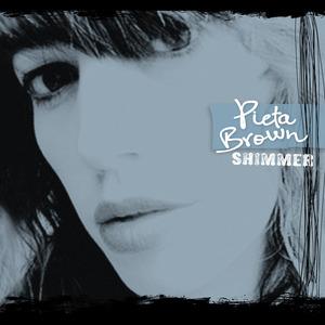 Shimmer EP (2009)