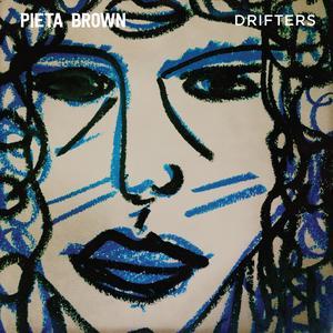 Drifters EP (2015)