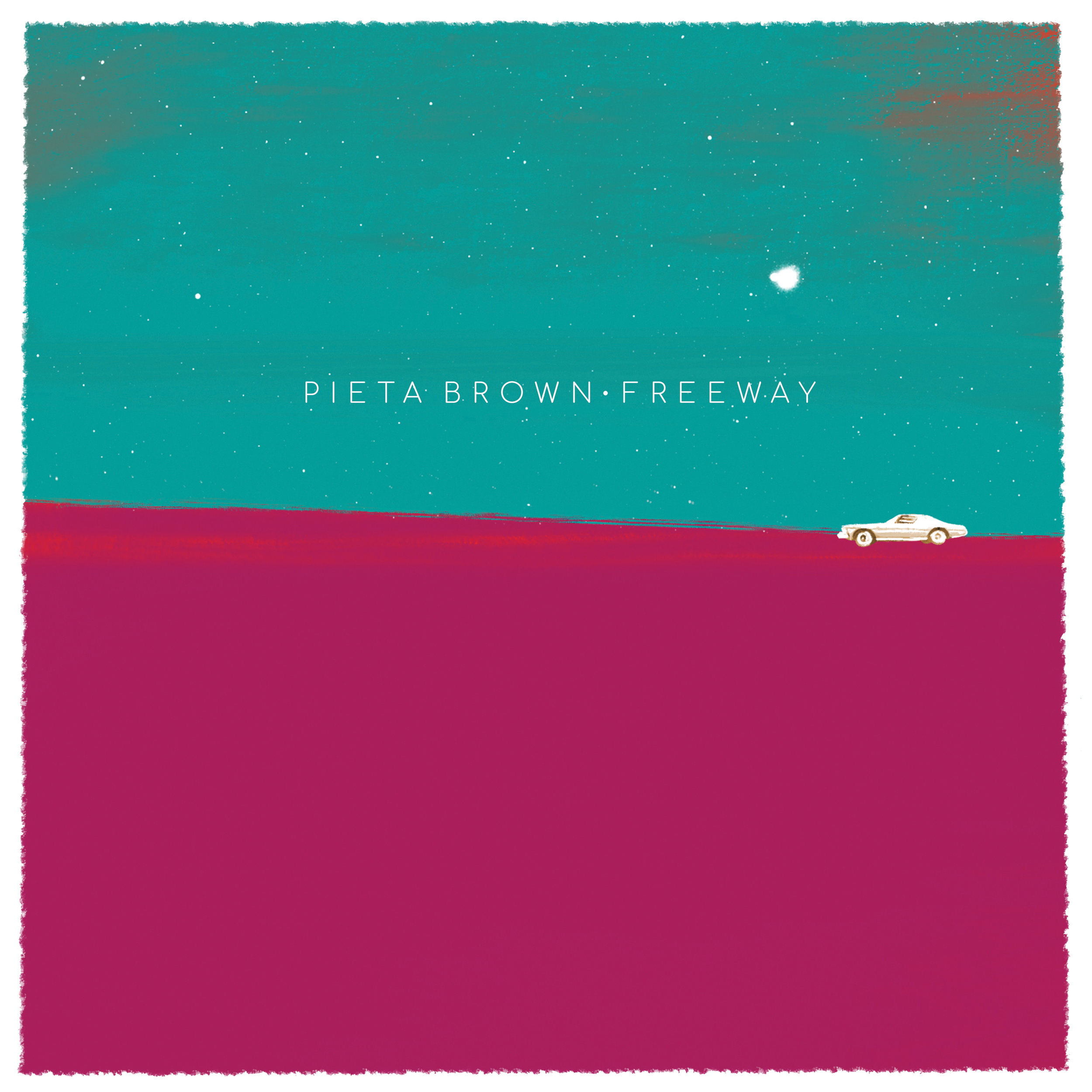 Pieta Brown Freeway_cover.jpg