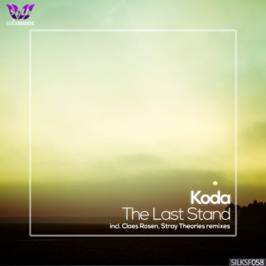 - Koda - The Last Stand (Stray Theories Remix)