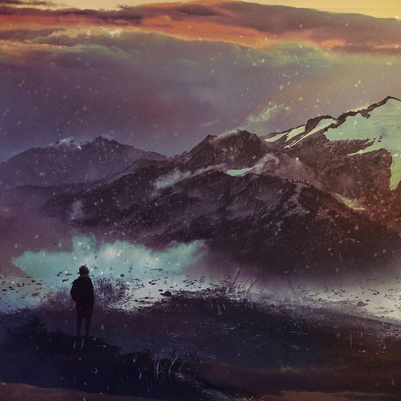Ocean-Lost-Dreamscape.jpg