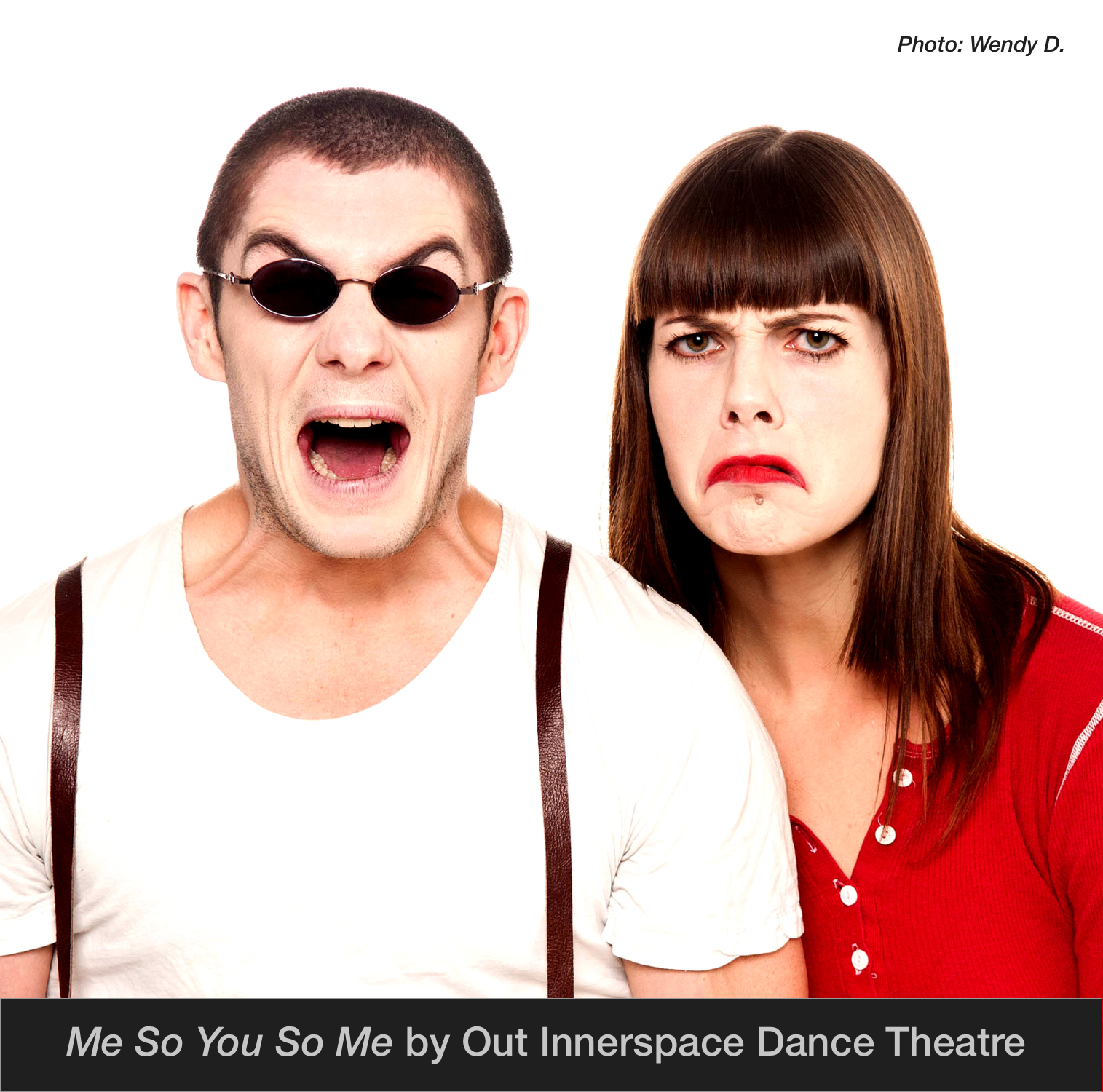 Me So You So Me by Out Innerspace Dance Theatre.png
