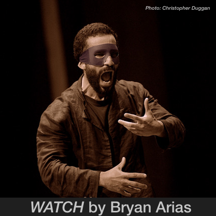 WATCH by Bryan Arias.png