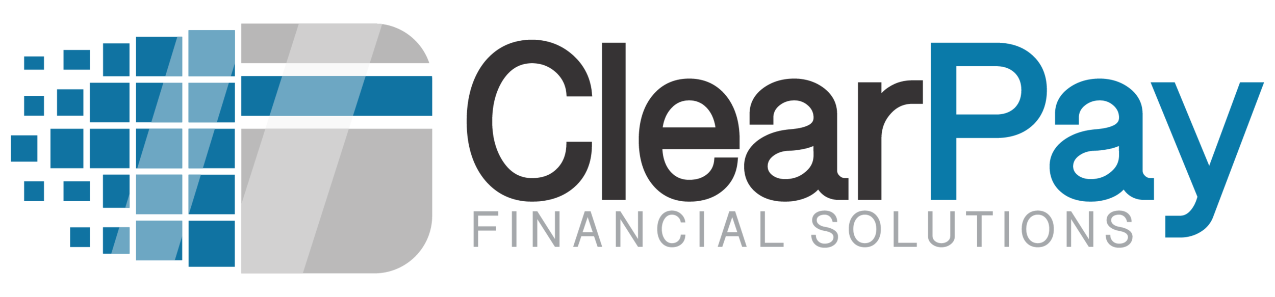 Clear Pay Logo-01.png