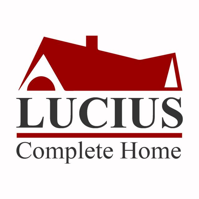 lucius complete home.jpg