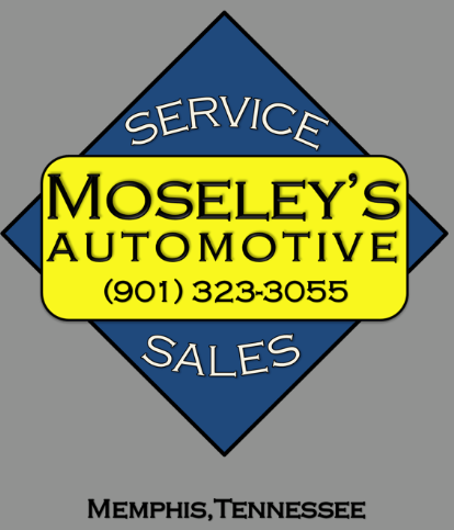 moseley's auto.png
