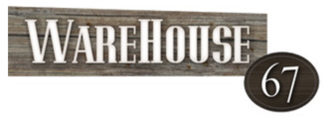 warehouse 67logo-image_1518291496_49382.png
