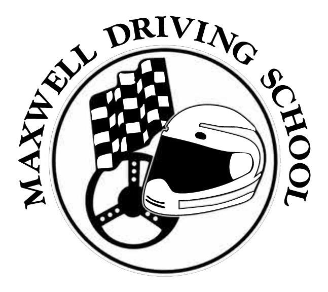 maxwell driving.jpg