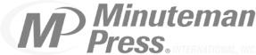 minuteman press.png