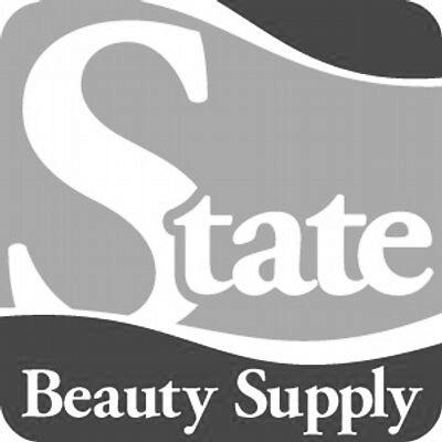 statebeauty_logo_400x400.jpg