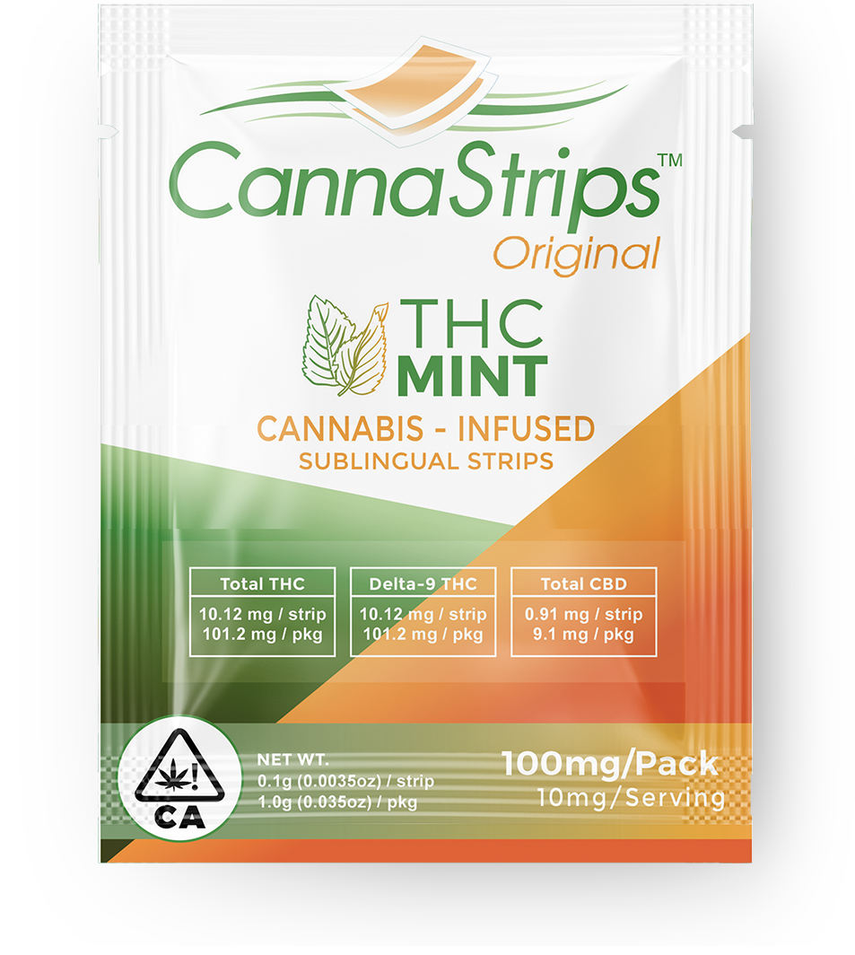 cannastrips_thcMINT.png