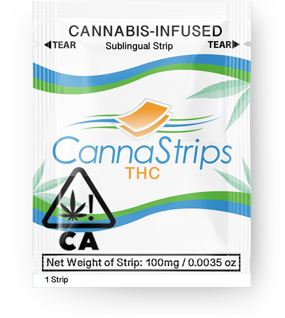 cannastrips_thc.png