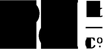 pdco-logo-web.png