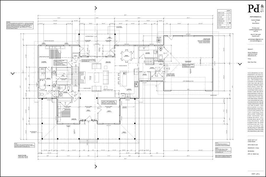 plan-4.png