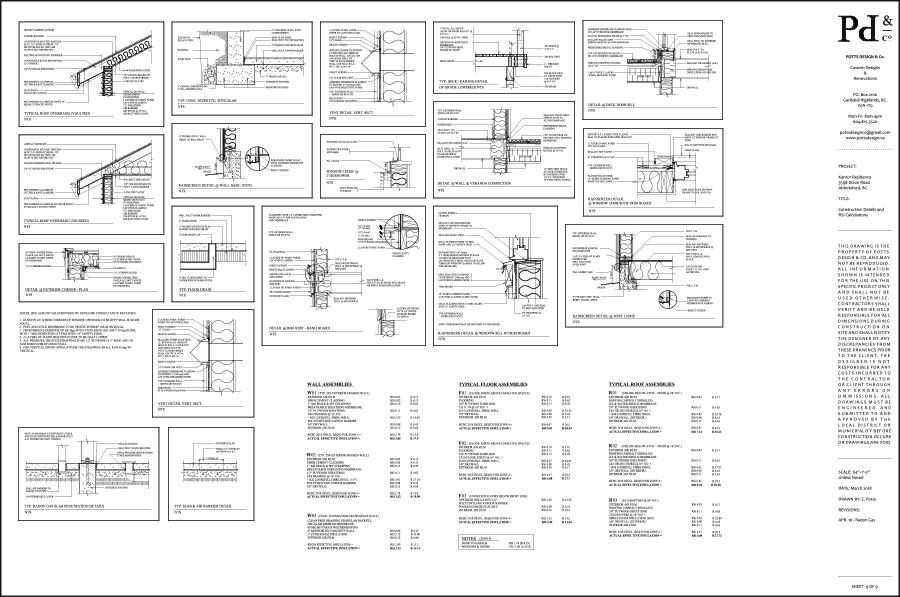 plan-9.png