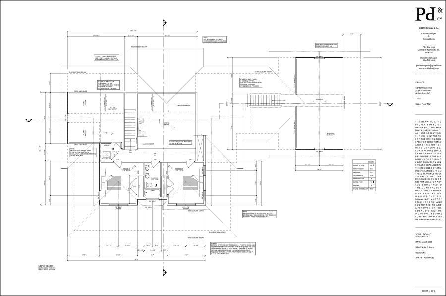 plan-5.png