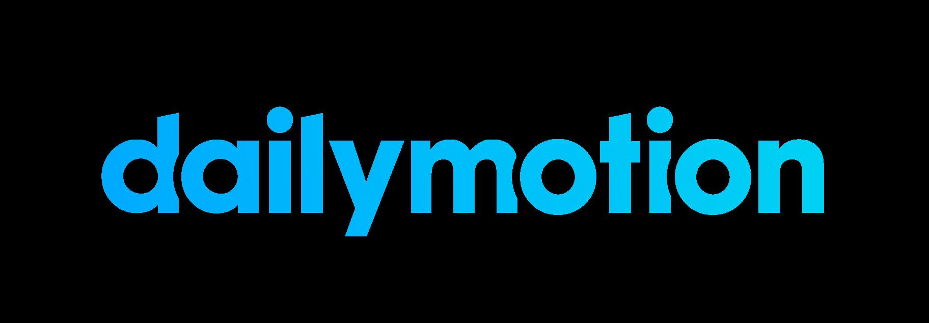 dailymotion-logo-1824x634 (1).png