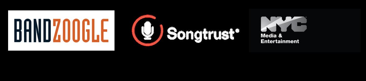 songathon-sponsors.png
