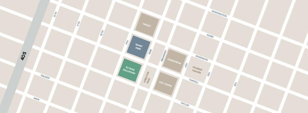 GC-Map-V2.jpg