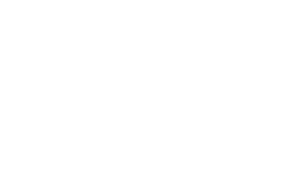 Logo-NYT-White.png